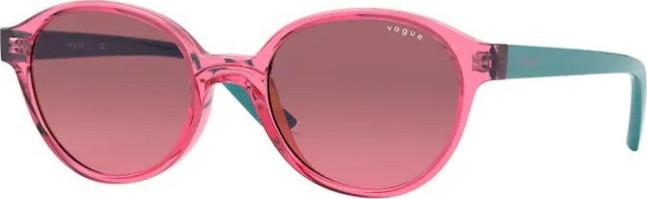 Vogue-VJ2007-276620 [0]