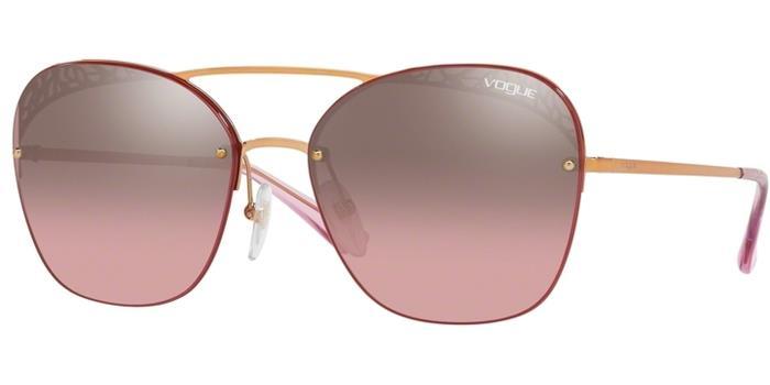 Vogue-VO4104S-50757A [0]