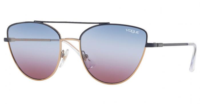 Vogue-VO4130S-50750K [0]