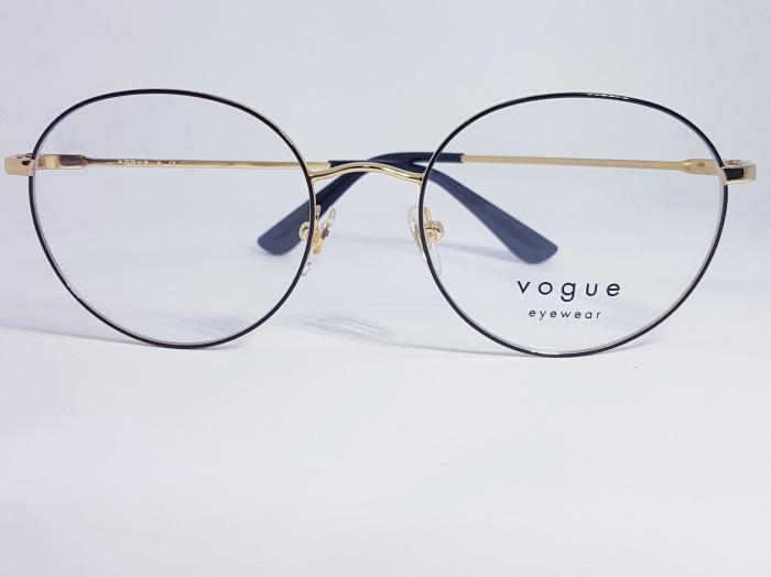 Vogue-VO5355-2842 [0]