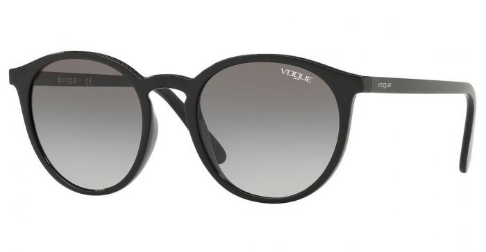 Vogue-VO5215S-W44-11 [0]