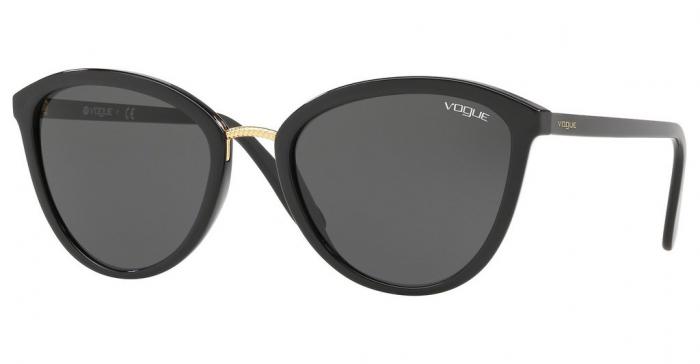Vogue-VO5270S-W44-87 [0]