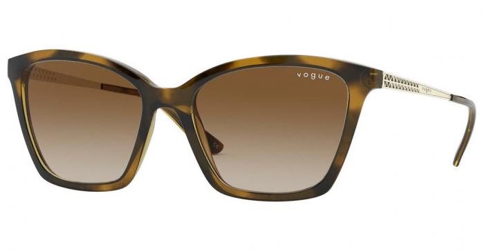 Vogue-VO5333S-W65613 [0]