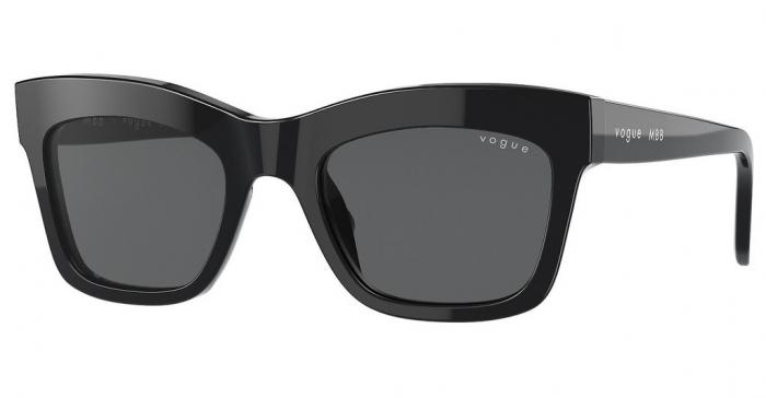 Vogue-VO5392S-W44-87 [0]