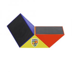 Boxa bluetooth FRF Tellur, 6W [1]