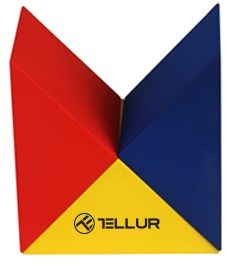 Boxa bluetooth FRF Tellur, 6W [3]