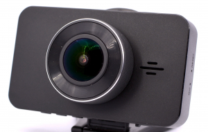 Camera auto Optimus AT M3 1080P 30fps fullHD, limba romana, 170 grade, 3.0 inch, LDWS, FCWS, mod parcare, cablu 3,5 metri [8]