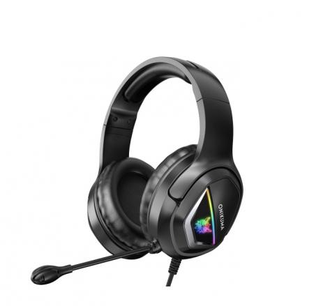 Casti gaming stereo Onikuma X2 [0]