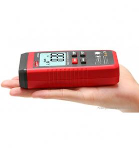 Mini Termometru industrial profesional  -35 +300°C Uni-T UT306A [0]