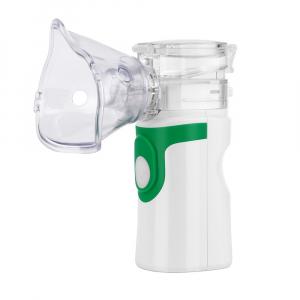 Nebulizator portabil ultrasunete Optimus AT 824 [0]