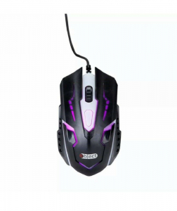 Kit Gaming 3 in 1 - casti, mouse, pad - Object [6]