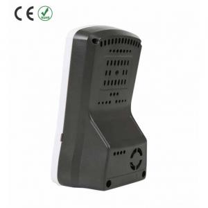 Tester calitate aer - particule PM25, Formaldehida (H2CO), termometru - Uni-T A25F [3]