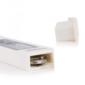 Tester digital Optimus AT RZ1 pentru verificarea calitatii apei TDS & EC [3]