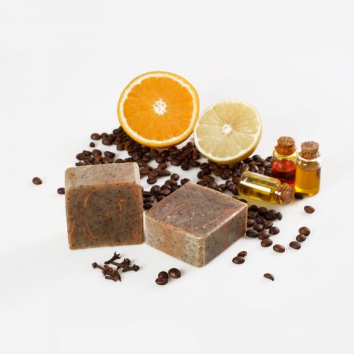 Sapun Coffee [0]