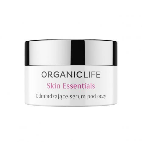 Ser pentru ochi Skin Essentials [0]