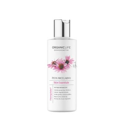 Apa micelara  Skin Essentials [0]