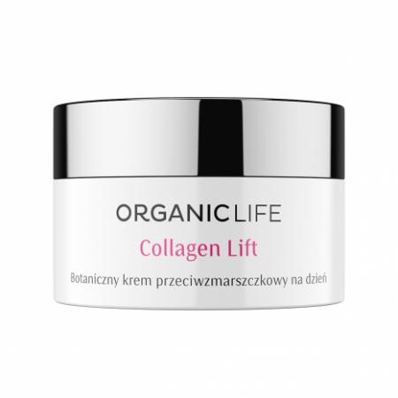 Crema de zi Collagen Lift [0]