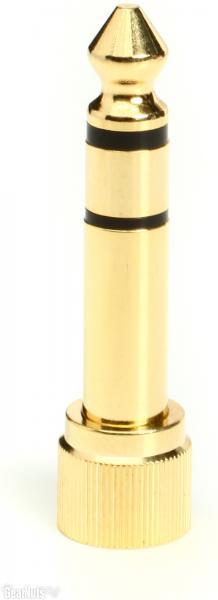 Casti profesionale Shure SRH1440, tehnologie open-back, design circumaural 3