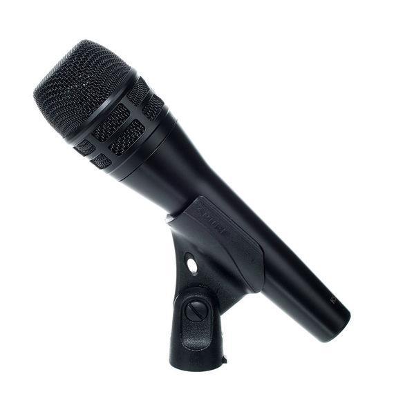 Microfon profesional Shure KSM8/B 2