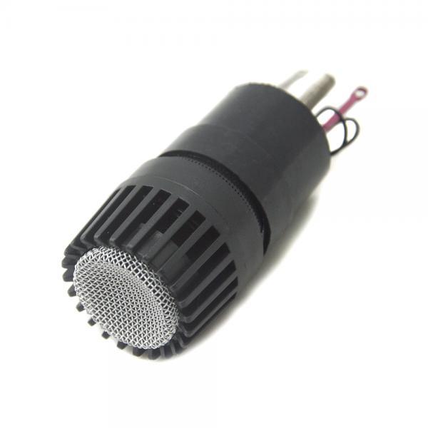 Microfon profesional original Shure SM57-LCE 2
