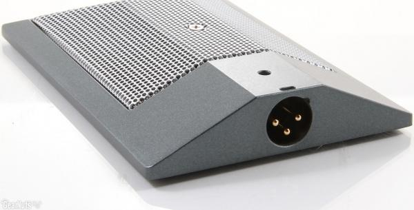 Microfon profesional Shure Beta 91 A 1