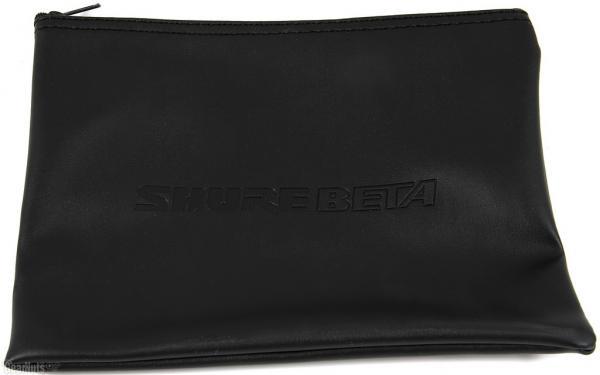Microfon profesional Shure Beta 52 A 3