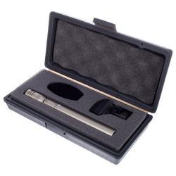 Microfon profesional Shure SM81-LC1