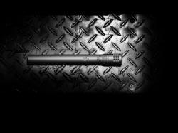 Microfon profesional Shure SM81-LC2