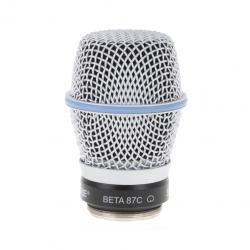 Microfon profesional Shure Beta 87C3