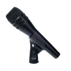 Microfon profesional Shure KSM8/B2