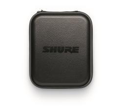 Casti profesionale premium de studio, Shure SRH1540, design circumaural2
