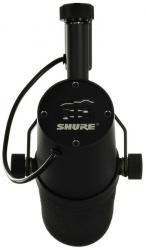 Microfon profesional Shure SM7B4