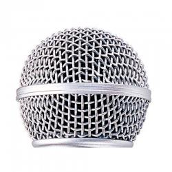 Grila protectie microfon Shure SM580