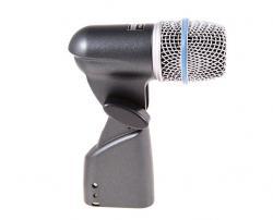 Microfon profesional Shure Beta 56A0