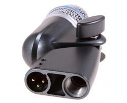 Microfon profesional Shure Beta 56A2