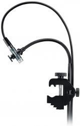 Microfon profesional Shure Beta 98A/C0