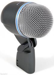 Microfon profesional Shure Beta 52 A1