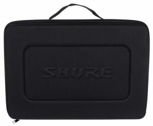 Microfon profesional original Shure GLXD24R/SM58, transmitter si receiver8