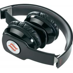 Casti audio over-ear Noontec Zoro HD MF3120B, black2