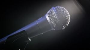 Microfon Shure Beta 58A original, profesional, supercardioid3