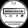 ORIGINAL DEALS RO