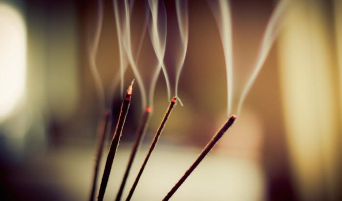Set 56 Betisoare Parfumate cu 4 Arome Diferite pentru Aromaterapy si Relaxare, Iasomie, Vanilie si Miere, Santal, Lavanda, Original Deals® [0]