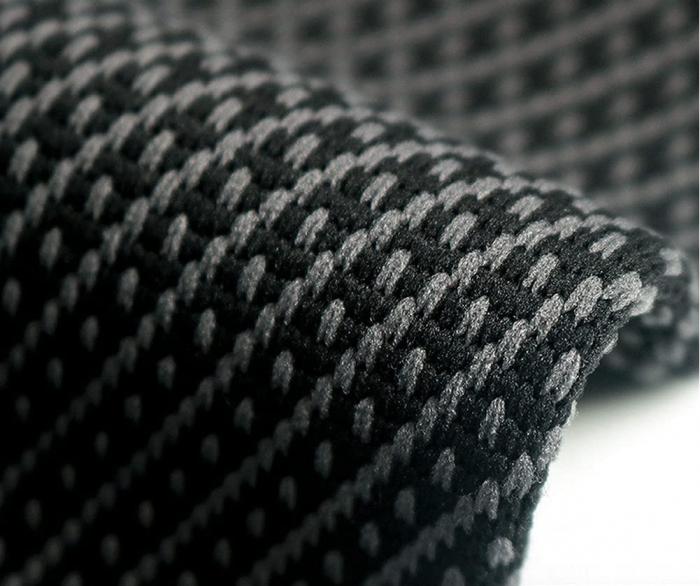 Protectie Elastica pentru Genunchi, Gamba si Picior, Supraelastica pentru Sportivi si Atleti, Premium, Original Deals® [9]