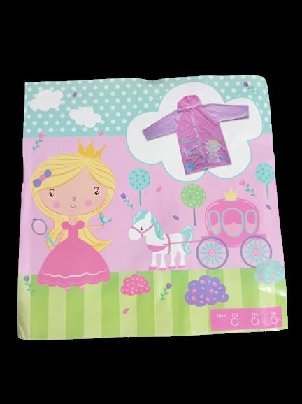 Pelerina de Ploaie sau Ninsoare Umbrela pentru Copii, Fetite, fete [6]