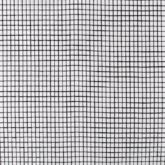 Plasa Anti Tantari si Insecte Zburatoare, Rola de 150 x 400cm, Negru [2]