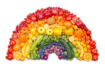 Cutit Feliator pentru Decojit Fructe si Legume cu Lama din Ceramica 5cm, Verde, Premium [4]