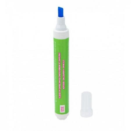 Marker Creion Corector pentru Indepartare Pete de pe Haine si Tesaturi, 10ml [0]
