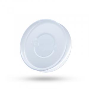 Suport Telefon Autoadeziv din Silicon Lipicios cu Posibilitate de Spalare pentru Folosire Indelungata15