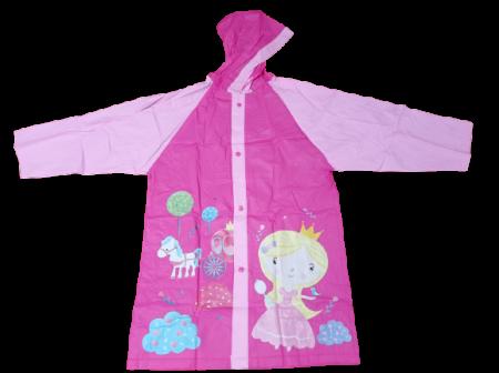 Pelerina de Ploaie sau Ninsoare Umbrela pentru Copii, Fetite, fete [0]