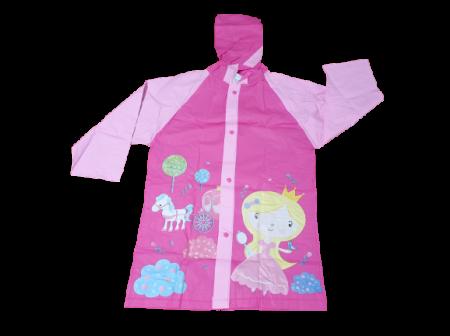 Pelerina de Ploaie sau Ninsoare Umbrela pentru Copii, Fetite, fete [1]